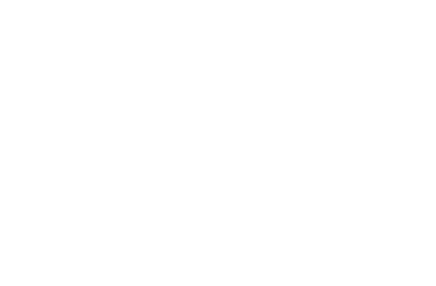 Karma cuisine - Logo
